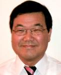 FDA Good Laboratory Practice (GLP)