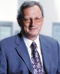 Ensuring Data Integrity for FDA/EU Compliance