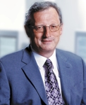 FDA's New Enforcement of 21 CFR Part 11
