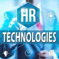 HR Technologies
