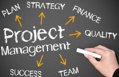 Project Management for Non Project Managers Charles Paul Compliance Trainings