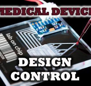 Effective Desgin Control Charles Paul Compliance Trainings