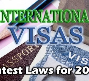 International Visas And New 2017 Laws That Affect How Companies Handle Employees Dayna Reum Compliance Trainings