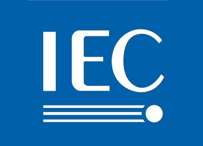 The New Usability Engineering Requirements of IEC 62366 John Lincoln Compliance Trainings
