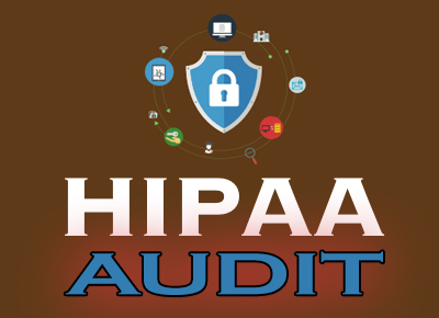 Being Prepared for a HIPAA Audit Jay Hodes Compliance Trainings