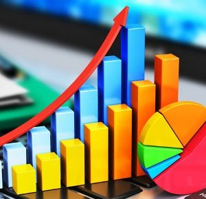 Statistics John Zorich Compliance Trainings