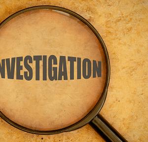 Successful Deviation Investigations Danielle Delucy Compliance Trainings