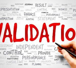 Validation Master Plan Marie Dorat Compliance Trainings