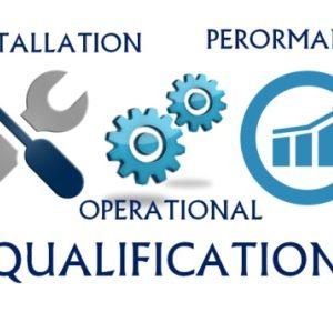 IQ_OQ_PQ_Protocols_Part_Validation_Plan_John_Lincoln_Compliance_Trainings