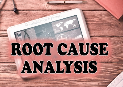 Root-Cause-Analysis-Lance-Coleman-Compliance-Trainings