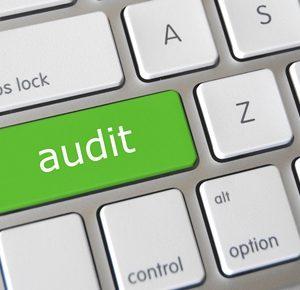 FDA Computer System Audit – Best Preparation Practices Compliance Trainings