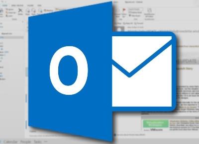 Microsoft_Outlook_Shelley Fishel Compliance Trainings